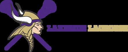 lax-girls-revised-stick202updated logo@2