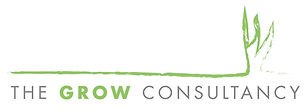 The Grow Consultancy-master logo-v1[681]