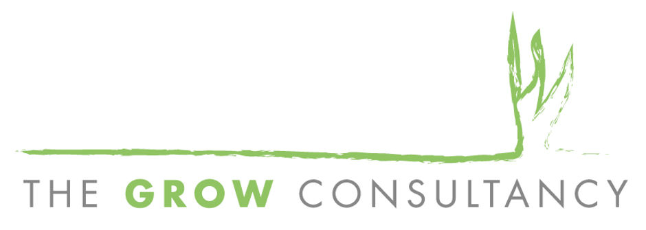 The Grow Consultancy-master logo-v1[681]
