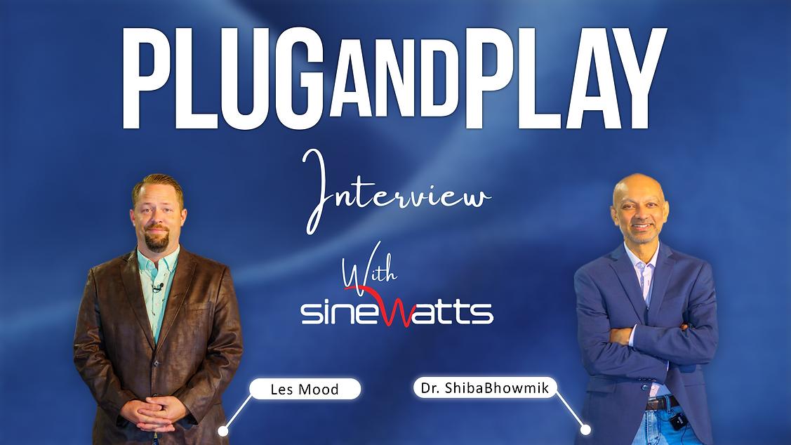 les and shiba INTERVIEW thumbnail.png