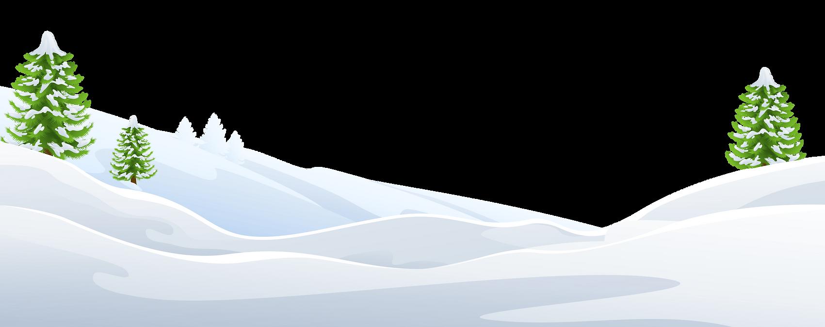 snow-clipart-transparent-background-3.pn