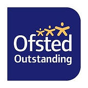 ofsted outstanding.jpg