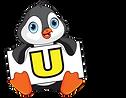 penguinUu.png