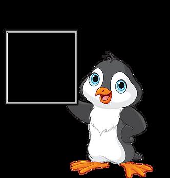 penguinT.png