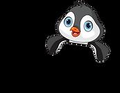 penguin%20half%20body_edited.png