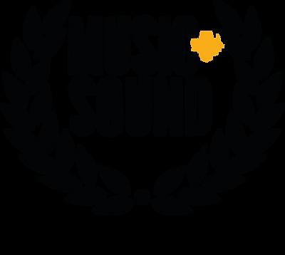 MASA 2020 Finalist Badge.png
