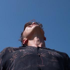 """""""Kiss the Sky"""" shooting (2021)"""
