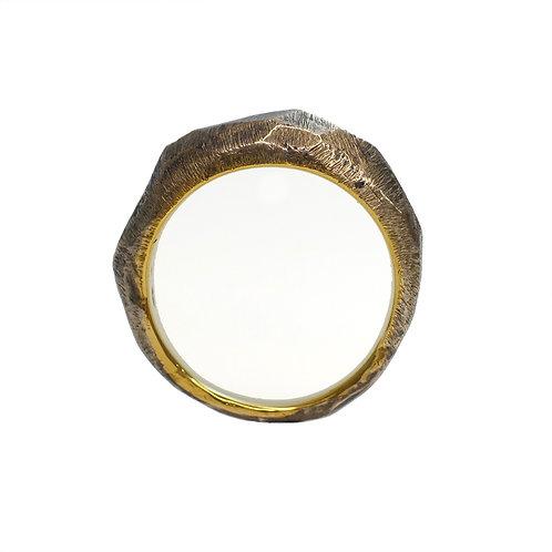 J4 Ring