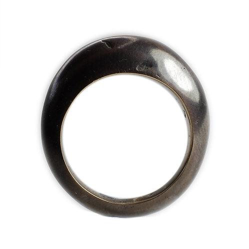 J3 Ring