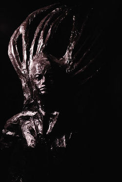 9 sculptures la luz 9.jpg