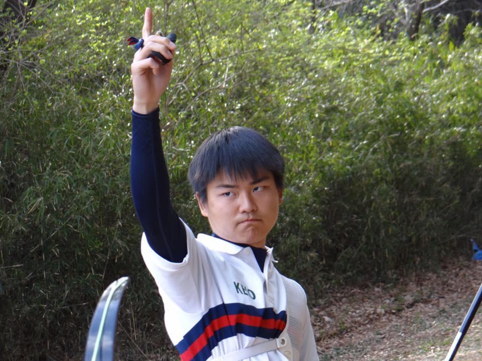 2017/4/9リーグ戦