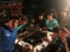 夏合宿BBQ.jpg