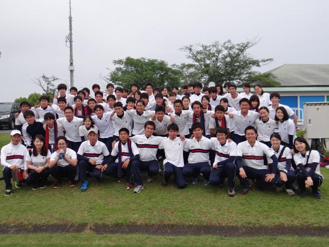 DSC07520