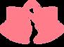 logo_mindmom_edited.png