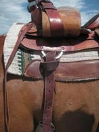 FYI_cinch-tie-5.jpg