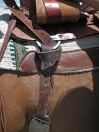 FYI_cinch-tie-4.jpg