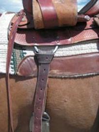 FYI_cinch-tie-6.jpg