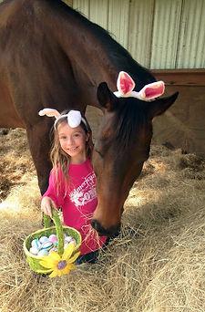 Happy Easter Jordan And Tipper.jpg