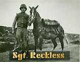 Sgt_reckless.jpg