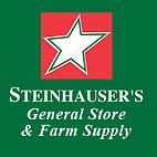 Link_Steinhausers_Logo.jpg