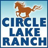 Cicle_Lake_Ranch.jpg