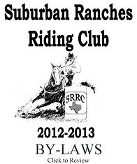 Suburban_Ranches_riding_Clug.jpg