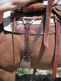 FYI_cinch-tie-1.jpg