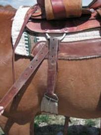 FYI_cinch-tie-2.jpg