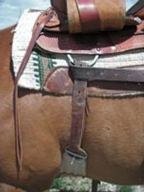 FYI_cinch-tie-3.jpg