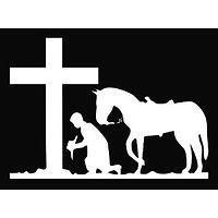 Cowboy_praying.jpg