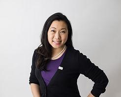 Donna Wang Su 2021 bio