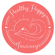 Copy of Healthy Happy Journeys (4).png
