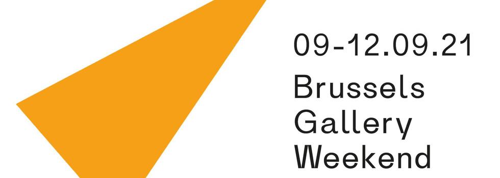 ELEN BRAGA, MATTHIAS DORNFELD, DIRK ZOETE (Brussels Gallery Weekend)