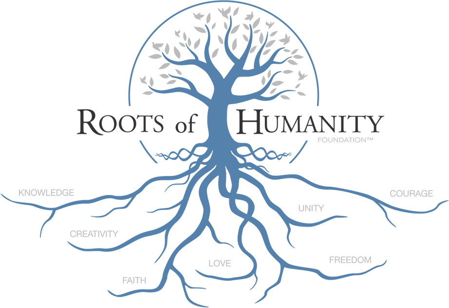 logo for video with roots 1200 opto.png