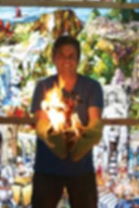Tom-Holdman-fire.jpg