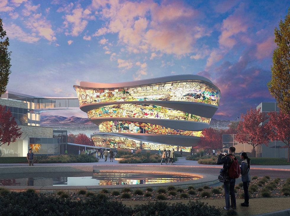 Best RoH Building.JPG.jpg