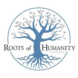 Final logo ROH facebook.jpg