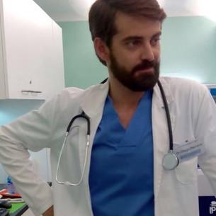 Centro Médico Tve