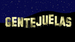 Gentejuelas - Webserie