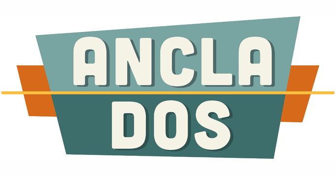 anclados.png