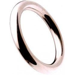 Кольцо металлическое OLYMPIC в ассортименте