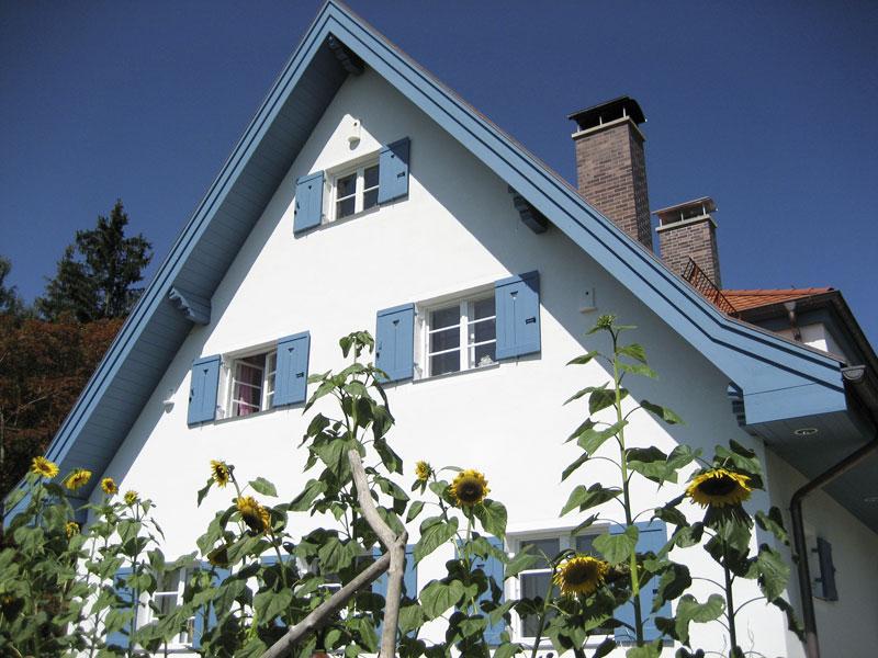 Haus Pirol