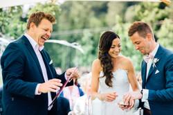 Charlote Rene 9.6.2017 Hochzeit -0283edit
