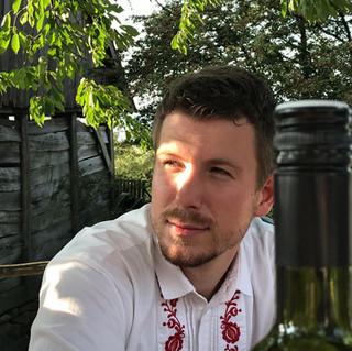 Jan Prokop Ševčík