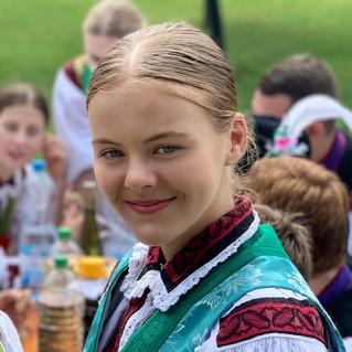 Libuše Pelíšková