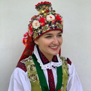 Romana Šáchová