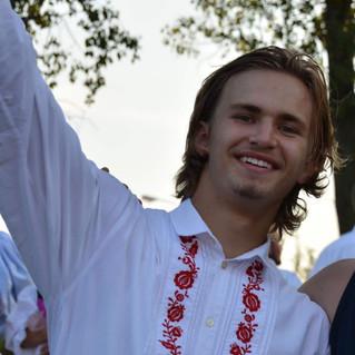Adam Krojzl