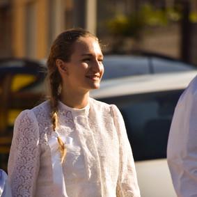 Natálie Zemánková