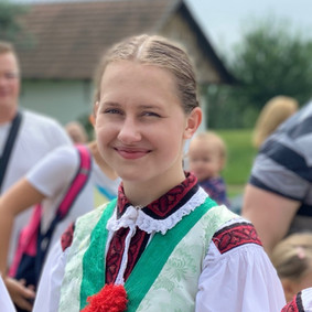 Magda Janálová