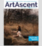 Art Ascent magazine.jpg